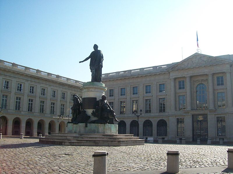 Сурет:Place Royale 2.jpg