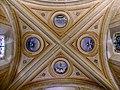 Plafond église N-D. de Bonne Nouvelle St-Jean-de-Maurienne (2018).JPG