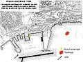 Plan 1946 zone naufrage ocean liberty.jpg