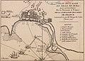 Plan du port de Mocha au Yemen en 1737.jpg