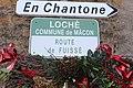 Plaque Route Fuissé Loché 1.jpg