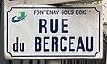 Plaque rue Berceau Fontenay Bois 2.jpg