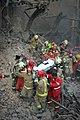 Plasco rescue operations and debris removal 34.jpg
