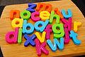 Plastic alphabet 03.jpg