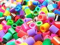 Plastic beads1.jpg