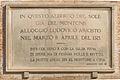 Plate of Ludovico Ariosto.jpg