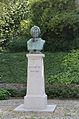 Plauen, Unterer Graben, Büste Julius Mosen, 001.jpg