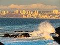 Playa Ancha (16719000452).jpg