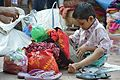 Playful Boy - Jagannath Ghat - Kolkata 2012-10-15 0752.JPG