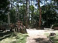 Playgrounds - Parque Guarapiranga - Av. Guarapiranga 505 (4) - panoramio.jpg