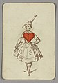 Playing Card, Ace of Hearts, late 19th century (CH 18405265).jpg