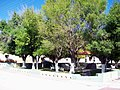 Plaza Municipal Opodepe, Sonora - panoramio.jpg