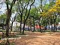 Plaza Uruguaya - panoramio (1).jpg