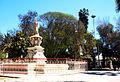 Plaza de Armas de Copiapó.jpg