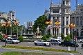 Plaza de Cibeles (35340586056).jpg