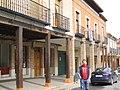 Plaza de Paredes de Nava - panoramio.jpg