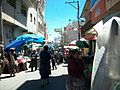 Plaza de San Francisco El Alto Totonicapan.JPG