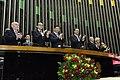 Plenário do Congresso (14688214336).jpg