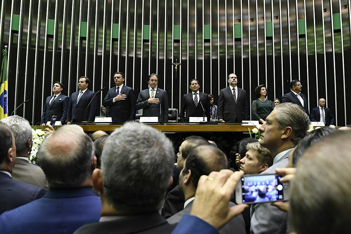 Plenário do Congresso (44744102030).jpg