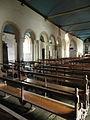 Ploërdut (56) Église Saint-Pierre 10.JPG