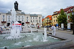 Plock, Poland - panoramio (5).jpg