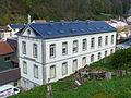 Plombières-les-Bains-Ecole Sainte-Elisabeth.jpg