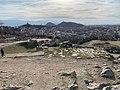 Plovdiv Feb 2020 17 08 25 853000.jpeg