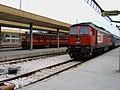 Plovdiv station 2006 4.jpg