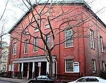 Plymouth Church Brooklyn Heights.jpg