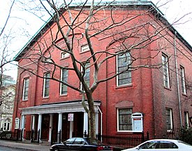 Plymouth Church Brooklyn Heights.jpg
