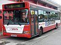 Plymouth Citybus 045 Y645NYD (6200148241).jpg