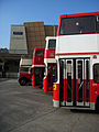 Plymouth last Atlantean running day lineup side on.jpg