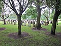 Plymyard Cemetery, Bromborough.jpg