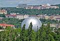 Plynojem Libeň.jpg