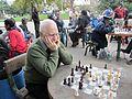 Plza O'Higgigins ajedrez.jpg