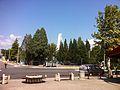 Podgorica 006.jpg