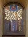 Podhorce - Kościół Św. Józefa 06 - Obraz.jpg