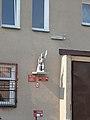 Podlaskie - Sokoły - Bruszewo - Wieś 20110827 08.JPG