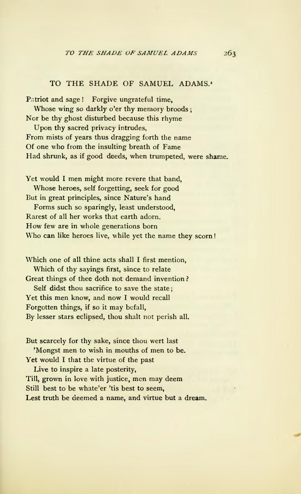 Pagepoems Of Nature And Lifedjvu273 Wikisource The
