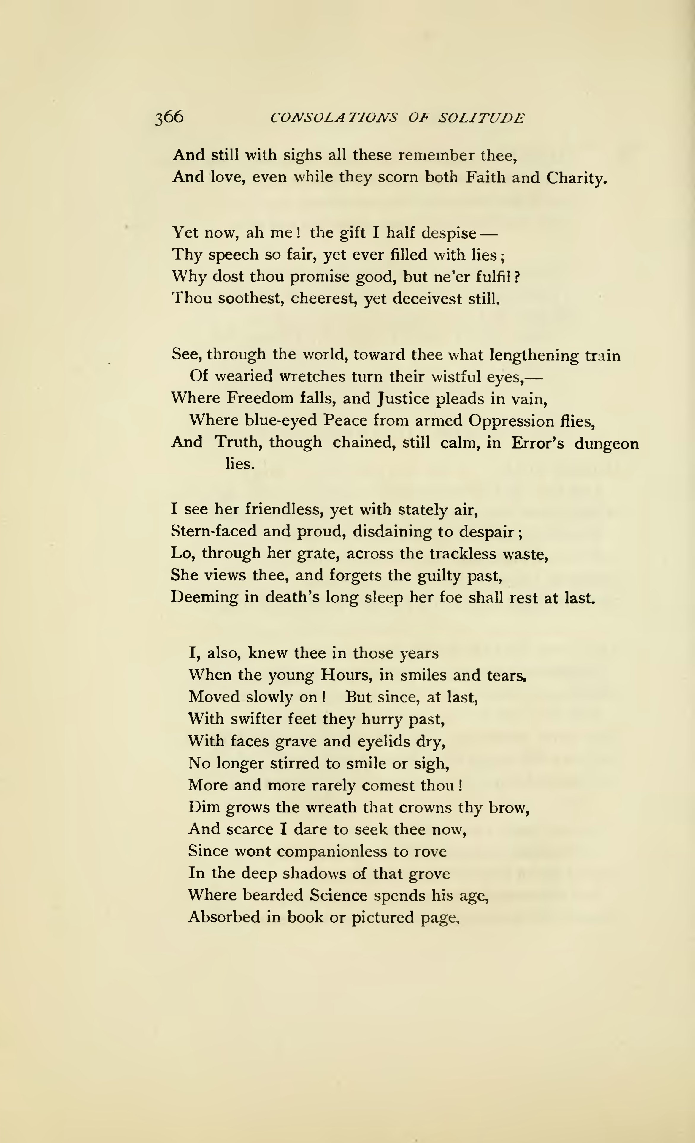 Page:Poems of Nature and Life djvu/376 - Wikisource, the