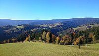 Pohorje-Rogla.jpg
