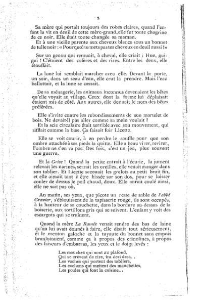 File:Poictevin - Songes, 1887-1888.djvu