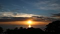Poipu Coast, Koloa (502983) (16357568633).jpg