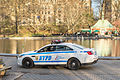 Police Car Patrolling Central Park.jpg