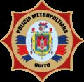 Policia Metropolitana Quito.png