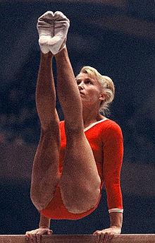 Polina Astakhova Wikipedia