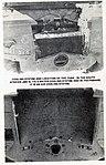 Polisario Eland Collusion5.jpg