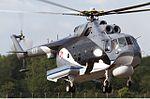 Polish Navy Mil Mi-14PL Lofting-1.jpg