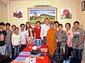 Politikoffee - Phnom Penh, Cambodia.jpg