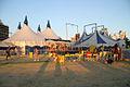 Polo Circo en Verano en la Ciudad (6762359963).jpg